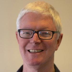 Julian McNally