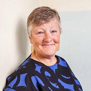 Deborah Hart