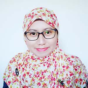 Dayana Noor
