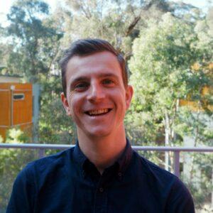 Nathan Illman